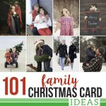 Check Out Our Christmas Photo Ideas