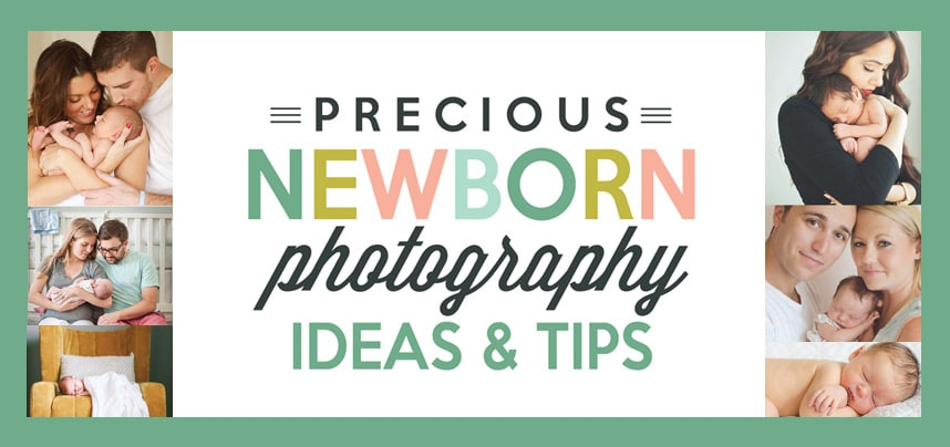 dating divas photography Tons of photography inspiration and maternity photo shoot ideas 40 maternity poses and 10 maternity prop ideas plus adoption photo shoot the dating divas.