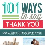 Funny ways to say dating