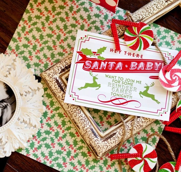 dating divas 12 daytz of christmas The 12 daytz of christmas from the dating divas this blog is amazing with tons of dating and family night ideas.