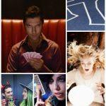33 Fun & Easy Halloween Party Games