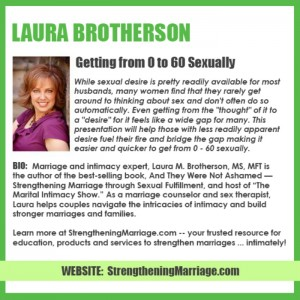 Marriage-Makeover-Conference-Laura-Brotherson