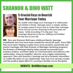 Marriage-Makeover-Conference-Shannon-and-Dino-Watt