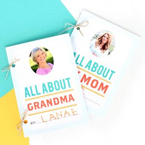 Mother's-Day-Pack-All-About-Books