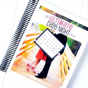 Ultimate-Date-Night-Book