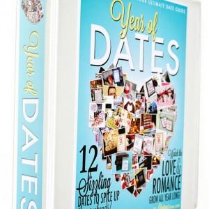 Year-of-Dates-Binder1