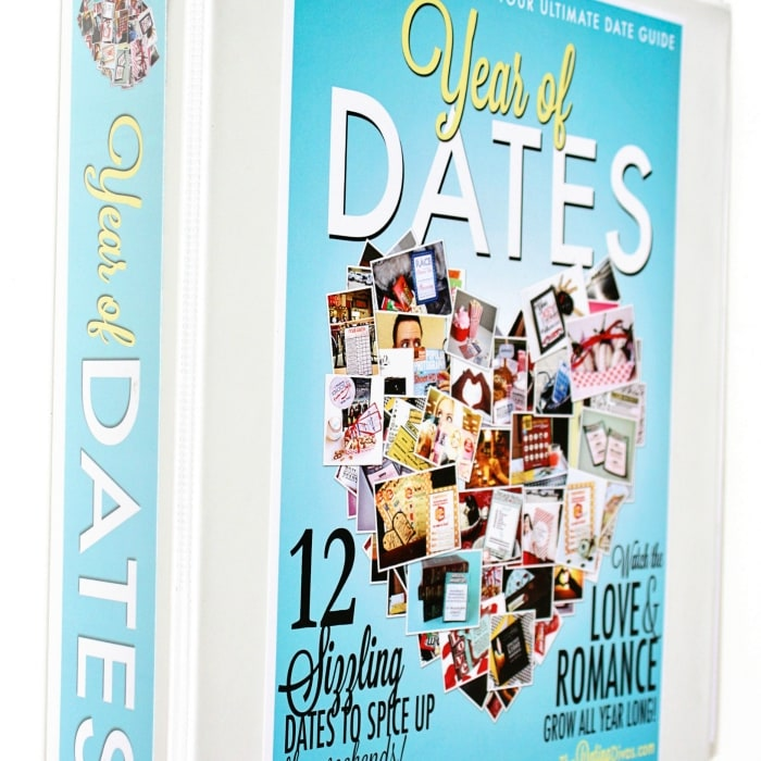 Dating divas dates