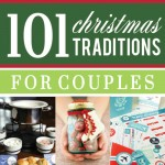 101 Cute and Romantic Christmas Date Ideas