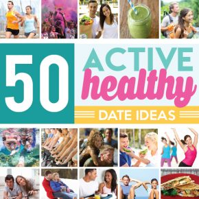 Healthy and Active Dates