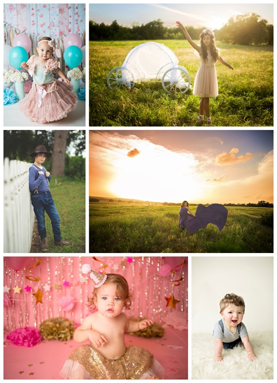 Chelsea Lee Photography Gorgeous Pictures