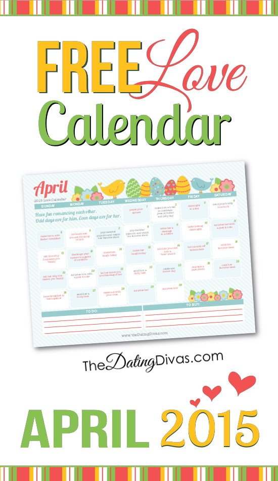 2016 Calendar With Holidays Printable/page/2 | Calendar Template 2016 ...