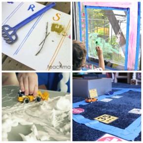 10-Amazing-Indoor-Playdate-Ideas-for-Kids