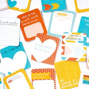 21 Day Habit Challenge Kit for Relationships