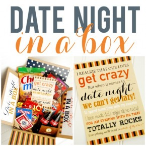 Date-Night-in-a-Box