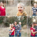 Introducing: Tia Stout Photography!