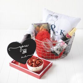 Romantic Cuddle Kit