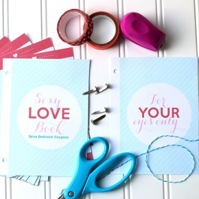 Sexy-Love-Coupon-Book-DIY