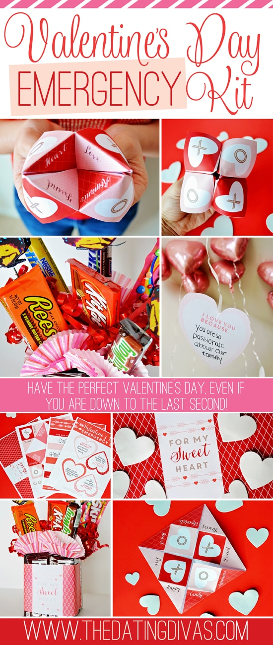 Pretty 41 Phenomenal Happy Valentine Day Gift Image Ideas Pictures ...