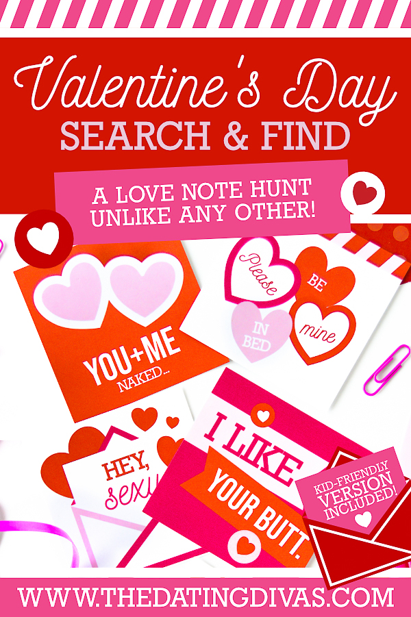 Valentine's-Day-Search-and-Find