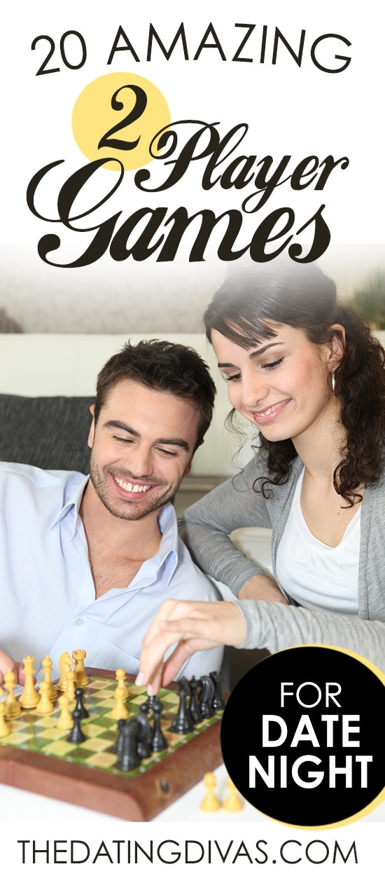 Dating Games for Girls - Online Dating Simulation