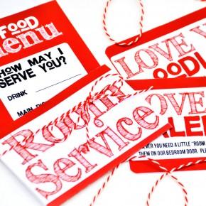 Serve your spouse!