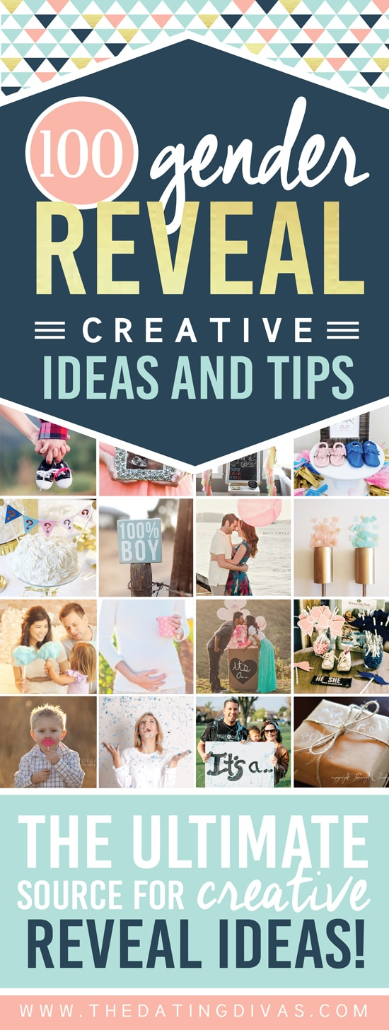 creative dating tips and ideas Date ideas | romance tips | gift ideas date ideas | romance tips | gift ideas dates by design date ideas | romance tips creative date ideas cultural date ideas.