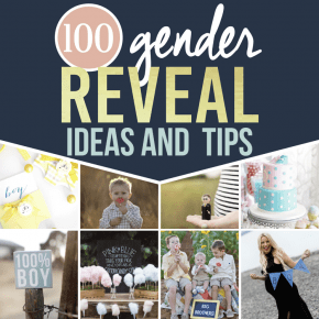 100-Gender-Reveal-Ideas