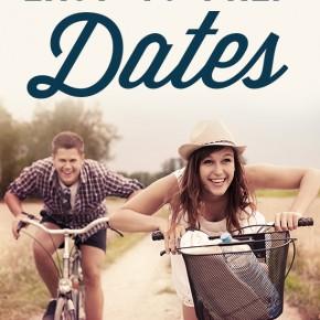 Easy date night ideas