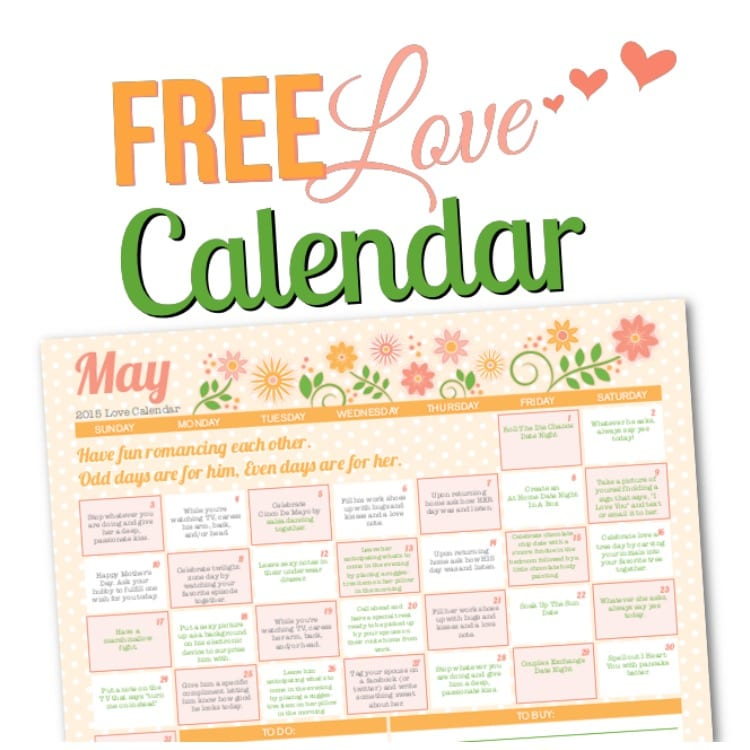 from Daxton dating divas may love calendar