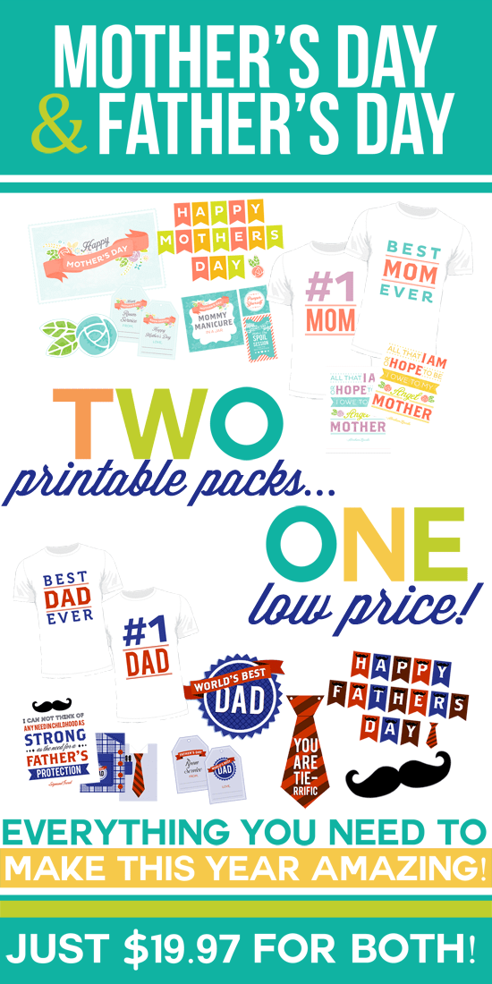 Mother's-Day-and-Father's-Day-Bundle-Promo