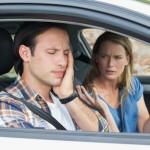 Is Your Spouse NOT Romantic?