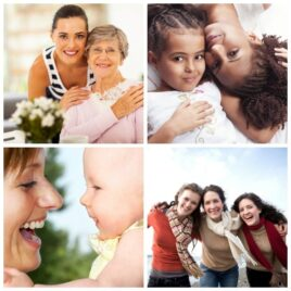 Celebrate-Moms-With-These-Crazy-Stories