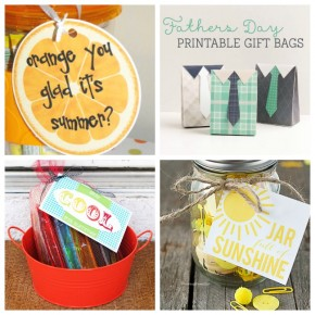 Amazing-Printables-to-Make-Your-Summer-Special