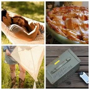 Summer-Fun-No-Matter-Your-Interests