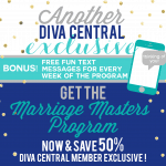 The Marriage Masters Program