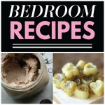 20 Sexy DIY Bedroom Recipes