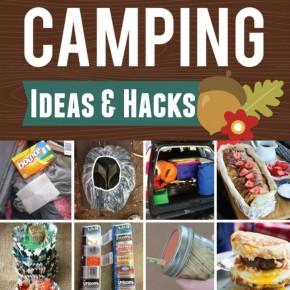 Camping-Hacks-Ideas