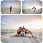 Introducing: Chelsea Lee Photography