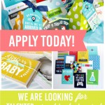 Calling All Graphic Designers!