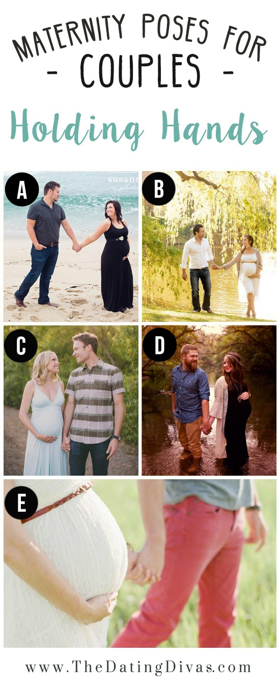 Couple Maternity Pregnancy photo shoot ideas