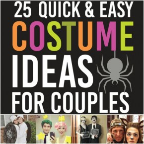 25-Quick-and-easy-costume-ideas-for-couples