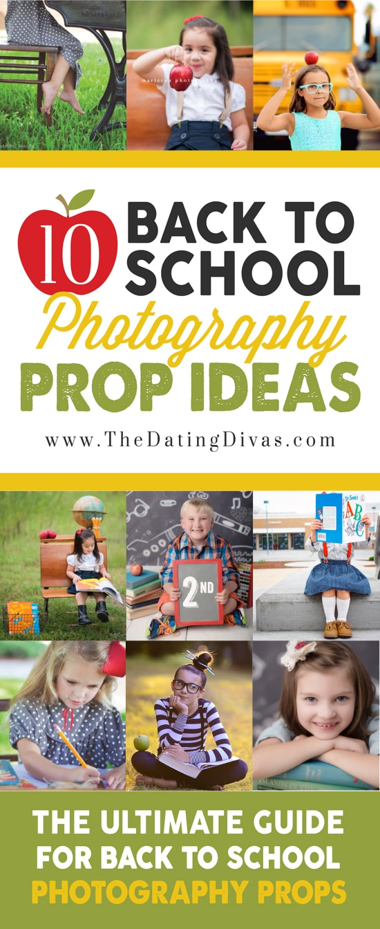 Back-to-School-Photography-Prop-Ideas.jpg