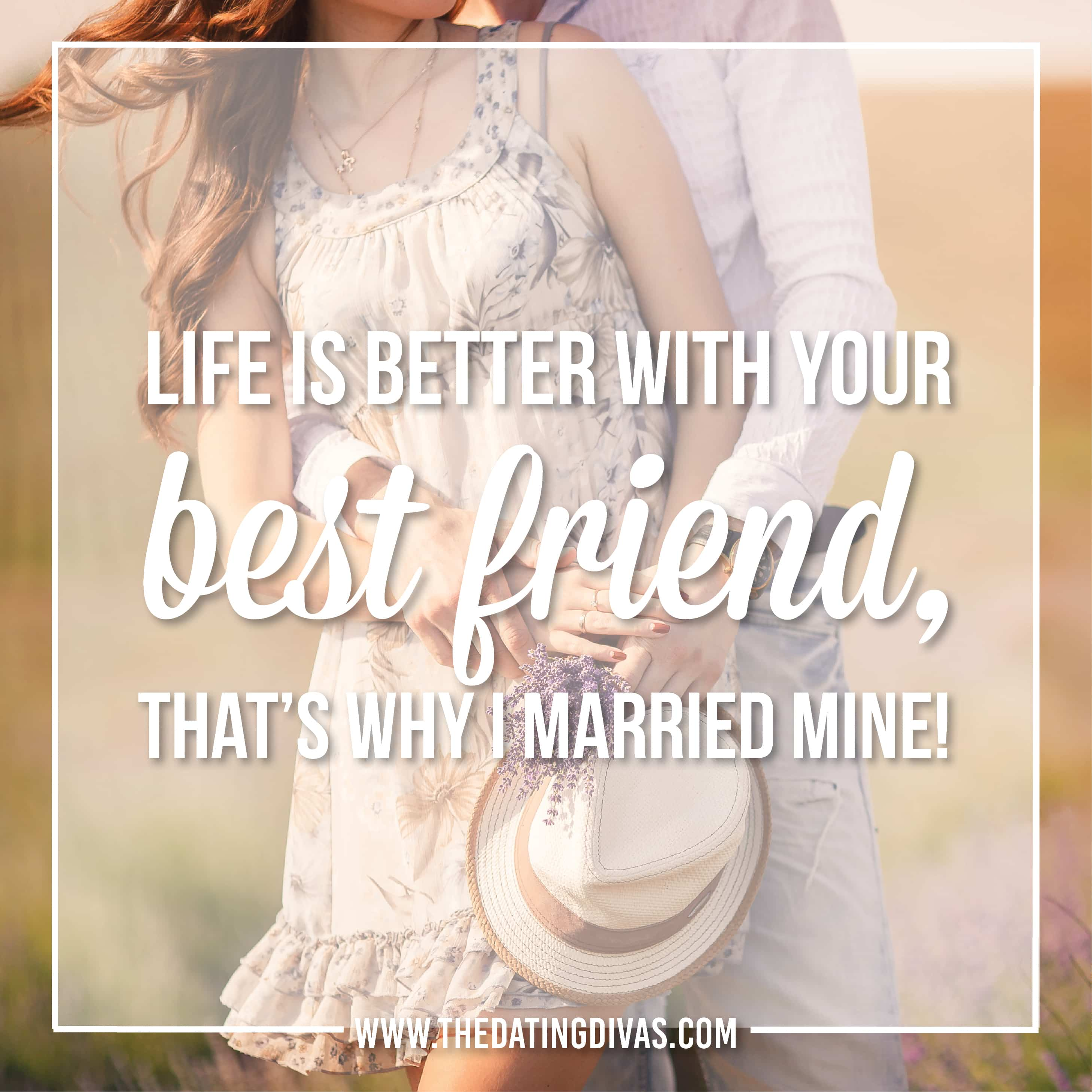 your two best friends are dating Find great deals on ebay for best friend rings in shape: heart occasions: banquet, party, gift, dating, daily life give a gift to your best friend to let.