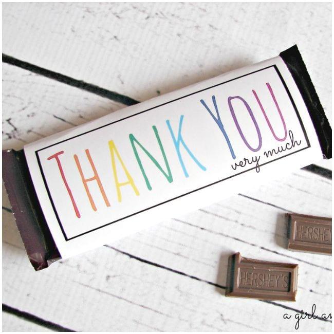 101 More ways to show your Gratitude