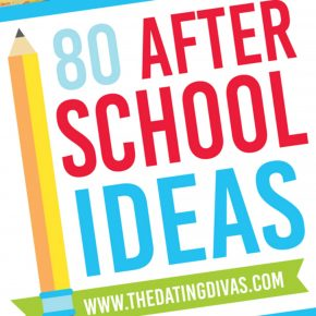 80-after-school-ideas-2