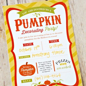 Pumpkin-Decorating-Party-Main-Invite