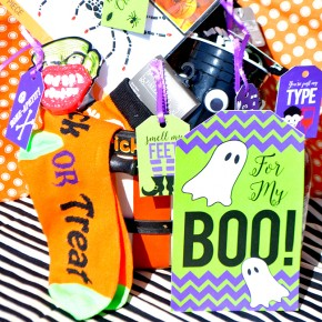 To-My-Boo-Halloween-Gift-Basket