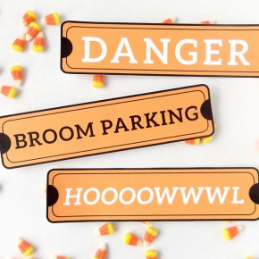 Trunk-or-Treat-Car-Signs