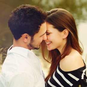 These are fantastic marriage tips for every couple to keep in mind! Too many marriages end because one spouse is having an affair. Sad!