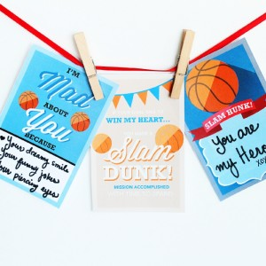 5Sporty-Dates-March-Basketball
